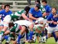 rugby-semifinal-2011-occ-vs-trebol-117