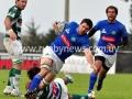 rugby-semifinal-2011-occ-vs-trebol-120