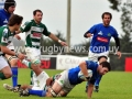 rugby-semifinal-2011-occ-vs-trebol-121