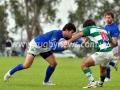 rugby-semifinal-2011-occ-vs-trebol-122
