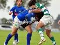rugby-semifinal-2011-occ-vs-trebol-123