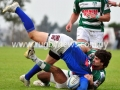 rugby-semifinal-2011-occ-vs-trebol-125