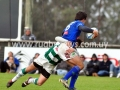rugby-semifinal-2011-occ-vs-trebol-126