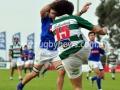 rugby-semifinal-2011-occ-vs-trebol-127
