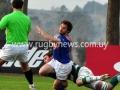rugby-semifinal-2011-occ-vs-trebol-128