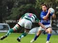 rugby-semifinal-2011-occ-vs-trebol-129