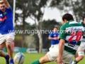 rugby-semifinal-2011-occ-vs-trebol-130