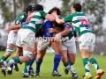 rugby-semifinal-2011-occ-vs-trebol-136