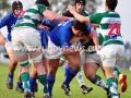 rugby-semifinal-2011-occ-vs-trebol-137