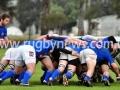 rugby-semifinal-2011-occ-vs-trebol-14