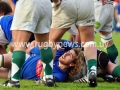 rugby-semifinal-2011-occ-vs-trebol-141