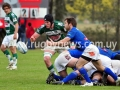 rugby-semifinal-2011-occ-vs-trebol-15