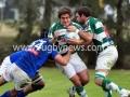 rugby-semifinal-2011-occ-vs-trebol-16