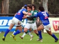 rugby-semifinal-2011-occ-vs-trebol-17