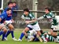 rugby-semifinal-2011-occ-vs-trebol-18