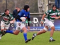 rugby-semifinal-2011-occ-vs-trebol-19