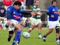 rugby-semifinal-2011-occ-vs-trebol-20