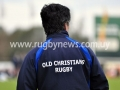 rugby-semifinal-2011-occ-vs-trebol-21