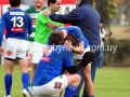 rugby-semifinal-2011-occ-vs-trebol-24