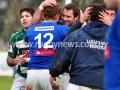 rugby-semifinal-2011-occ-vs-trebol-25
