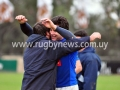 rugby-semifinal-2011-occ-vs-trebol-27