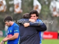 rugby-semifinal-2011-occ-vs-trebol-29