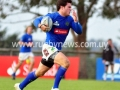 rugby-semifinal-2011-occ-vs-trebol-3