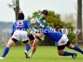 rugby-semifinal-2011-occ-vs-trebol-31