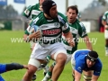 rugby-semifinal-2011-occ-vs-trebol-39