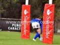rugby-semifinal-2011-occ-vs-trebol-4