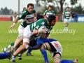 rugby-semifinal-2011-occ-vs-trebol-41
