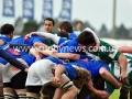 rugby-semifinal-2011-occ-vs-trebol-46