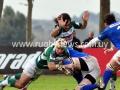 rugby-semifinal-2011-occ-vs-trebol-48