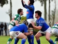 rugby-semifinal-2011-occ-vs-trebol-49