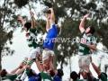 rugby-semifinal-2011-occ-vs-trebol-5