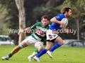 rugby-semifinal-2011-occ-vs-trebol-50