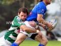 rugby-semifinal-2011-occ-vs-trebol-51