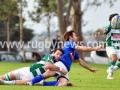 rugby-semifinal-2011-occ-vs-trebol-52