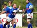 rugby-semifinal-2011-occ-vs-trebol-54