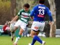 rugby-semifinal-2011-occ-vs-trebol-55