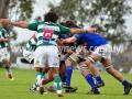 rugby-semifinal-2011-occ-vs-trebol-56