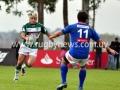 rugby-semifinal-2011-occ-vs-trebol-57