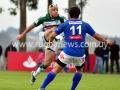 rugby-semifinal-2011-occ-vs-trebol-58