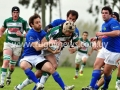 rugby-semifinal-2011-occ-vs-trebol-60
