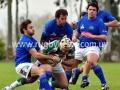 rugby-semifinal-2011-occ-vs-trebol-61