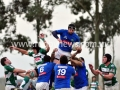 rugby-semifinal-2011-occ-vs-trebol-62