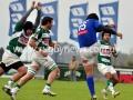 rugby-semifinal-2011-occ-vs-trebol-63