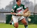 rugby-semifinal-2011-occ-vs-trebol-64