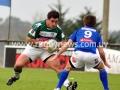 rugby-semifinal-2011-occ-vs-trebol-65