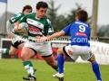 rugby-semifinal-2011-occ-vs-trebol-66